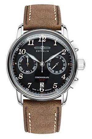 Zeppelin Watch 8678-2