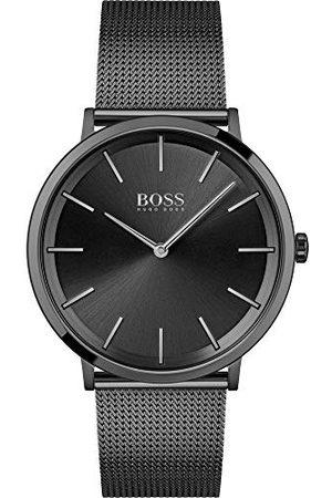 HUGO BOSS Watch 1513826