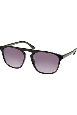 Urban classics Unisex Sunglasses Mykonos okulary przeciwsłoneczne, / , jeden rozmiar
