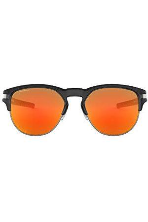 Oakley Męskie okulary przeciwsłoneczne