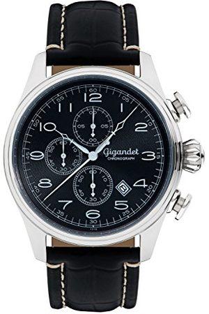 Gigandet Klasyczny zegarek G41-002