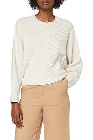 Sisley L/S bluza damska