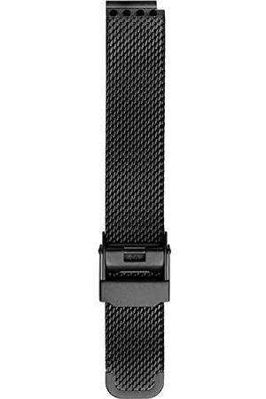 Bering PT-15531-BMBX pasek do zegarka dla dorosłych, uniseks