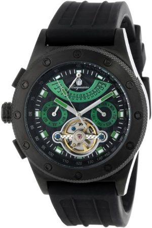 Burgmeister Męski automatyczny zegarek BM172-622B