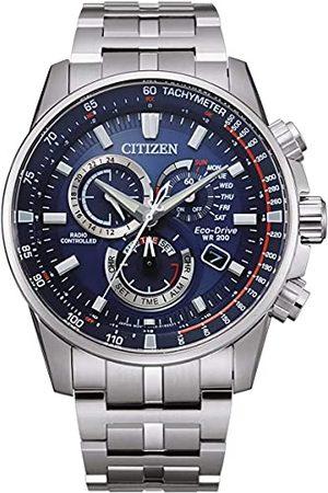 Citizen Watch CB5880-54L