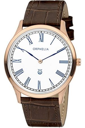 ORPHELIA ; gift; gifts; analogue; quartz; watch