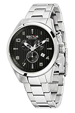 Sector No Limits Watch R3273690013