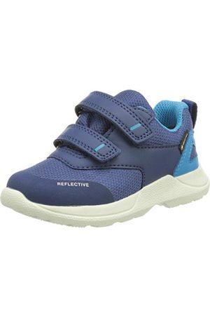 Superfit Rush Sneaker chłopięce, - - 22 EU