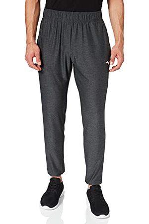 Mizuno Męskie spodnie treningowe