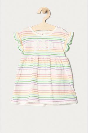 GAP Dziewczynka Sukienki - Sukienka dziecięca 50-86 cm