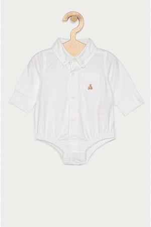 GAP Niemowlę Body i Śpioszki - Body niemowlęce 50-86 cm
