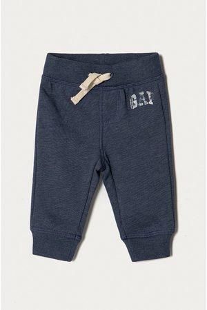 Gap Spodnie dziecięce 50-86 cm