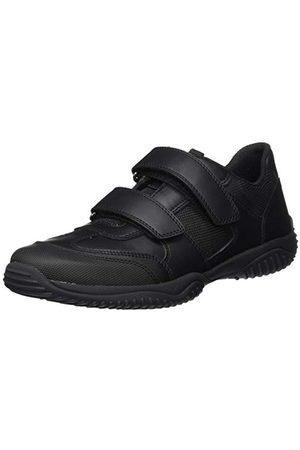 Superfit Buty sportowe dla chłopców Storm, - 00-27 EU