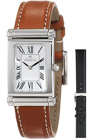 Michel Herbelin Zestaw zegarków unisex 17048/01NG