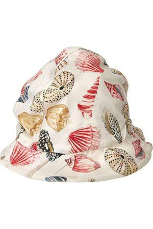 Noppies Dziewczynka Kapelusze - Dziewczęca G Hat Milton Aop kapelusz