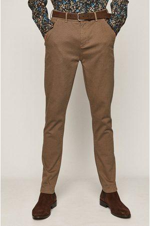MEDICINE Spodnie Basic