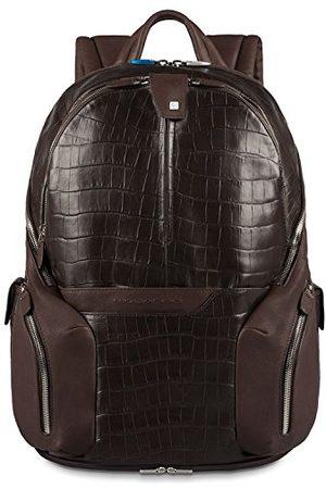 Piquadro Mężczyzna Plecaki - Codzienny plecak CA2943OS05/TM