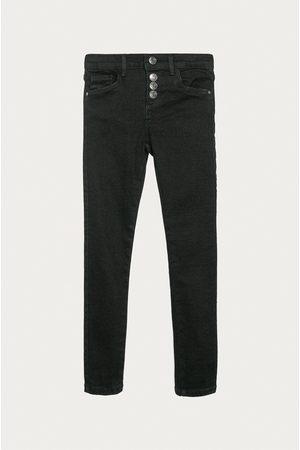 KIDS ONLY Straight - Jeansy dziecięce 116-158 cm