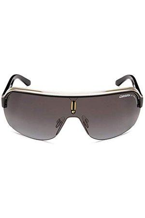 Carrera TOPCAR 1 Shield okulary przeciwsłoneczne