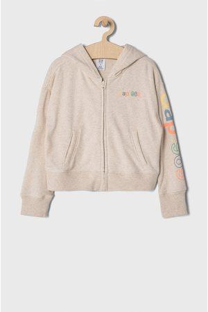 GAP Bluza dziecięca 104-176 cm