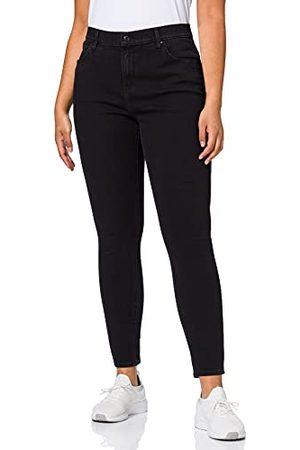 Levi's Kobieta Jeansy - Plus Size dżinsy damskie