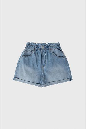 GAP Szorty jeansowe dziecięce 128-188 cm