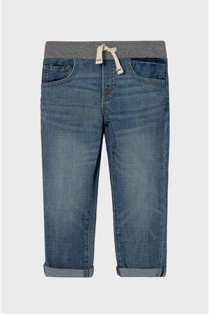 GAP Jeansy dziecięce 74-110 cm