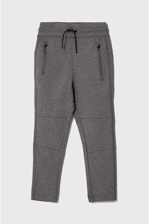 GAP Spodnie dziecięce 104-176 cm