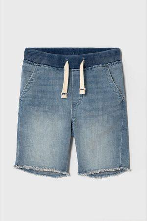 GAP Szorty jeansowe dziecięce 74-110 cm