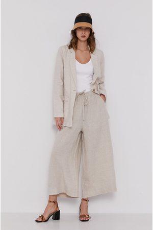 MEDICINE Spodnie Essential