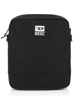 Diesel Mężczyzna Torby - Męska torba Cross Bodybag – Bulero Altairo Cross Bodybag