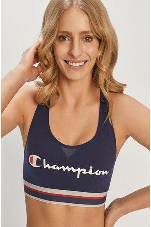 Champion Biustonosz sportowy