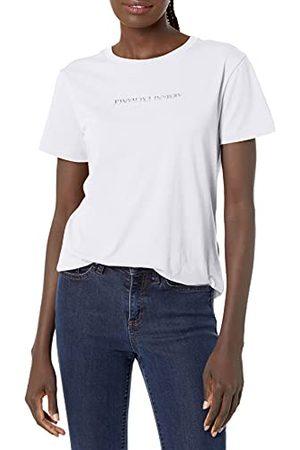 Armani T-shirt damski