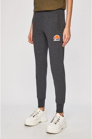 Ellesse Spodnie
