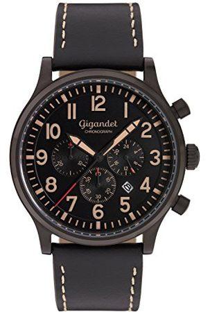 Gigandet Zegar lotniczy G15-004