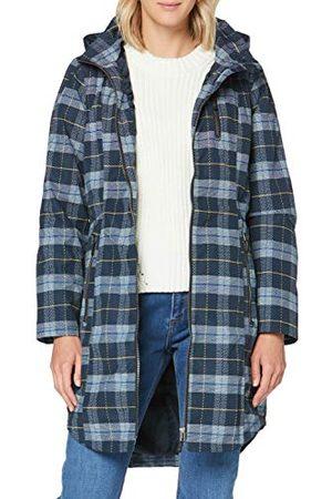 Windfield / Danwear Windfield/Danwear Kurtka damska Raincoat