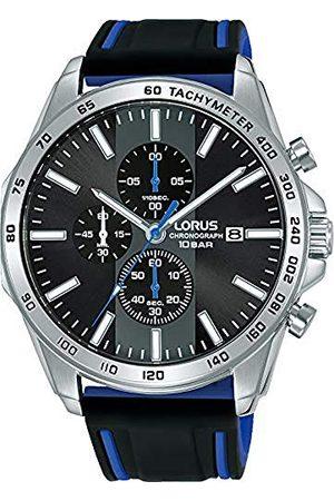 Lorus Mężczyzna Zegarki - Zegarek kwarcowy sport i #
