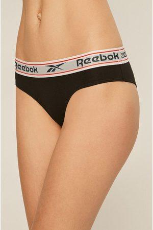 Reebok Figi (3-pack)