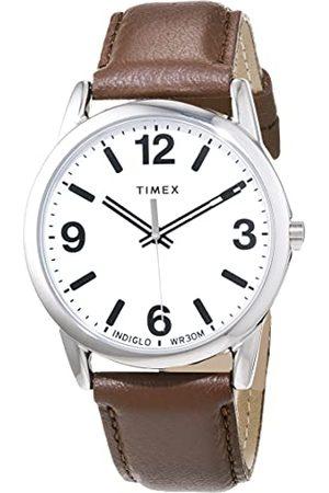 Timex Zegarek sportowy T5K187