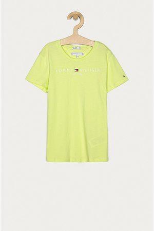 Tommy Hilfiger T-shirt dziecięcy 74-176 cm