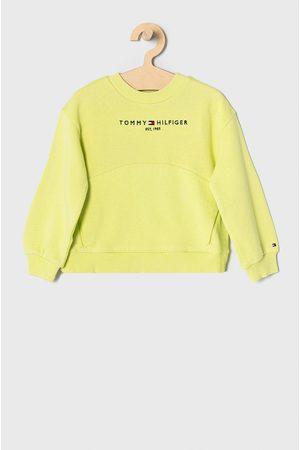 Tommy Hilfiger Dziewczynka Bluzy - Bluza dziecięca 110-176 cm