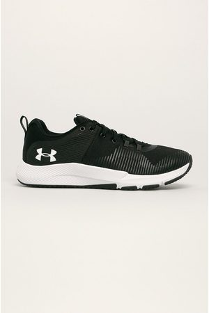 Under Armour Buty UA Charged Engage