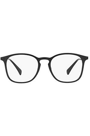 Ray-Ban Mężczyzna Okulary przeciwsłoneczne - Męskie oprawki okularów