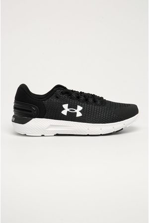 Under Armour Buty Charged Rogue