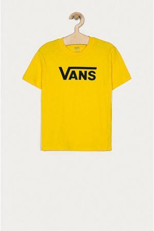 Vans T-shirt dziecięcy 129-173 cm