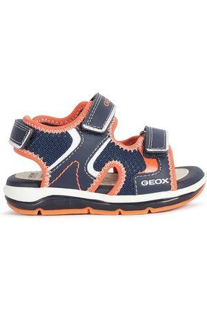 Geox Sandały dziecięce