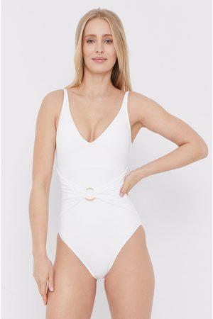 Michael Kors Kobieta Bikini - Strój kąpielowy