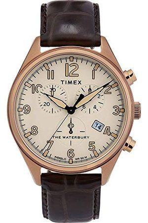 Timex Watch TW2R88300