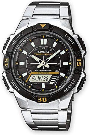 Casio Collection męski zegarek na rękę AQS800WD1EVEF