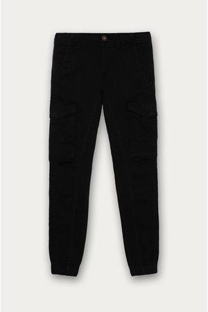 JACK & JONES Spodnie dziecięce 128-176 cm